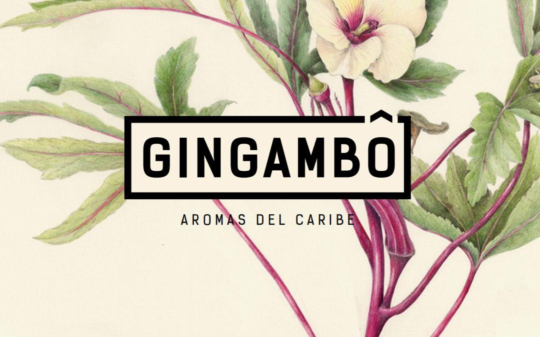 Gingambo