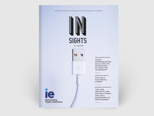 Revista Insights